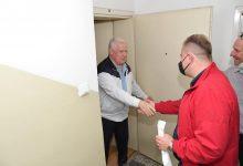Photo of Кондовски: Постојано сум на терен, ги знам проблемите, а нашата програма нуди најдобри решенија!