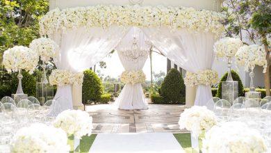 """Photo of На """"туѓа"""" венчавка, кумот изненаден од невестата"""