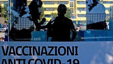 Photo of Во Италија сите работници мора да имаат ковид – сертификати