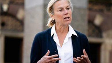 Photo of Оставка на шефицата на холандската дипломатија заради хаотичната евакуација од Авганистан
