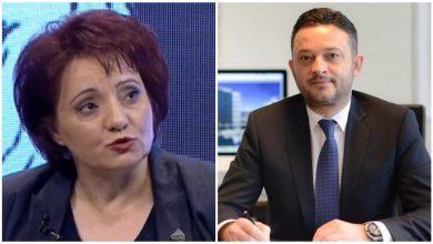 """Photo of Стефанова останува обвинителка во случајот """"Плацеви на Водно"""""""