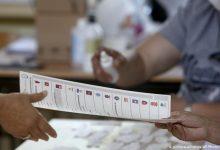 Photo of Локални избори: Родова рамноправност на машки начин!