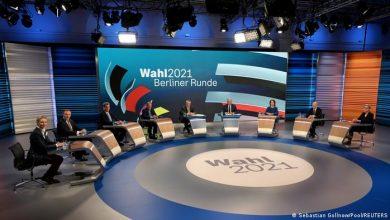 Photo of Избори во Германија: Големите сакаат нова влада до Божик