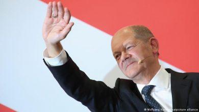 Photo of Избори во Германија: Шолц им обезбеди победа на социјалдемократите