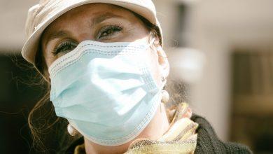 Photo of Заштитната маска нема повеќе да биде задолжителна во Белгија