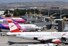 Photo of Бочварски најави субвенционирани летови и во следната година
