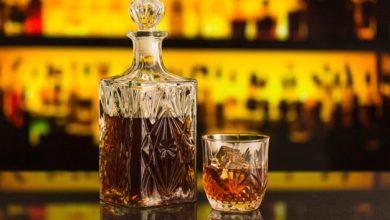 Photo of СЗО препорачува зголемување на акцизата за алкохол во Европа заради борба против ракот