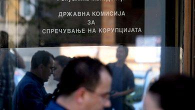 Photo of Николовска од ДКСК: Градоначалници купуваат гориво со општински пари за приватни возила за партиски активности