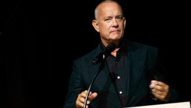 Photo of Том Хенкс го најави Филмскиот музеј во Лос Анџелес