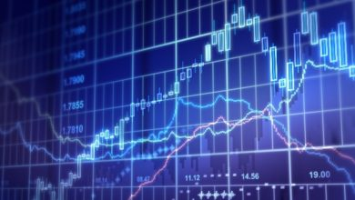 """Photo of На """"Инвеститорискиот ден"""" склучени најголем број трансакции годинава"""