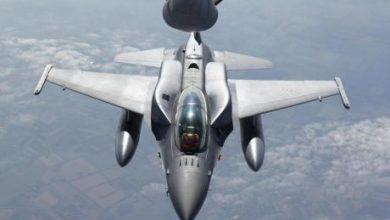 Photo of Расте тензијата во Косово: Српски борбени авиони го надлетуваат преминот Јариње (ВИДЕО)