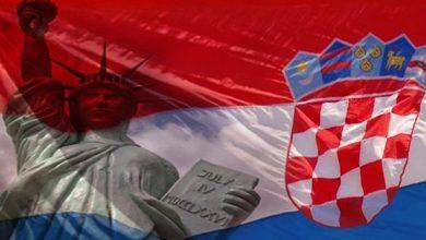 Photo of Пленковиќ се заблагодари на САД за изземањето на Хрватска од визниот режим