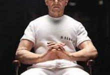 Photo of Џоди Фостер се плашела од Ентони Хопкинс како Ханибал