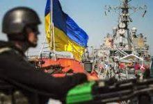Photo of Во Украина почнаа воени вежби со земјите на НАТО