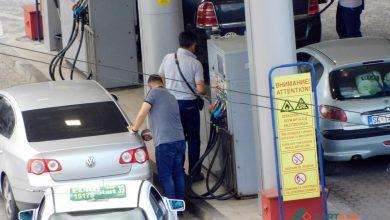 """Photo of АНАЛИЗА:  Поскапи бензини, """"подгреана""""  инфлација!"""