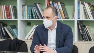 Photo of Филипче најави нова антиковид мерка: Од средината на октомври ќе може да функционираат само целосно вакцинирани граѓани