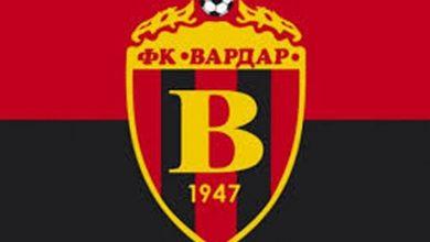 Photo of ФК Вардар му даде отказ на тренерот  Симов, најтрофејниот клуб по само четири кола е седмопласиран во Втората лига