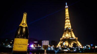 Photo of Франција и Русија го решаваат спорот околу шампањот