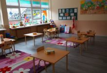Photo of Поради ковид се изолирани 2 воспитувачи, а во изолација се една негувателка и 26 деца во градинките во Прилеп