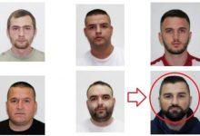 """Photo of МВР уапси еден од нарко-босовите кои беа во бегство по акцијата """"Планина"""