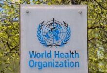 Photo of СЗО: Пониските нивоа на загаденост на воздухот се исто така штетни за здравјето на луѓето