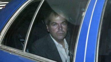 Photo of Тој стрелаше во Роналд Реган судот го ослободи хинкли и го прогласи непресметлив