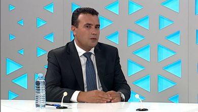 Photo of Заев за тв 24: нечесно е да се оквалификува една цела нација како фашистичка
