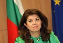 Photo of Јотова: Бугарија е под силен европски притисок да се откаже од ветото кон Македонија