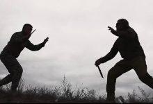 Photo of БК Бучим Радовиш: Борач на Лирија со нож се обиде да убие борач на Бучим Радовиш, репрезентативец на Македонија