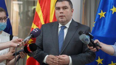 Photo of Маричиќ: Влегуваме во последната фаза од пописот, посебна благодарност до неуморните попишувачи