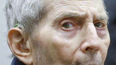 Photo of Американскиот милионер Роберт Дурст е осуден за убиство