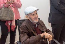 Photo of Почина Драган Попоски-Дада, доајен на македонската скулптура