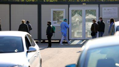 Photo of Светска банка направила корекции на техничката документација за модуларните болници