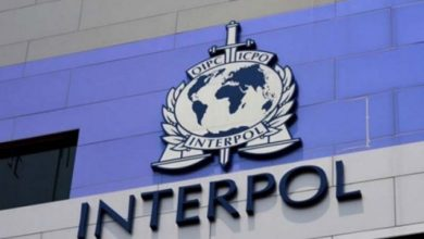 Photo of Шпанија и Италија уапсија 106 лица кои переле пари за мафијата