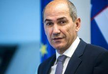 Photo of ЕУ стави крај на шпекулациите: Нема никаков нон-пејпер за Западен Балкан