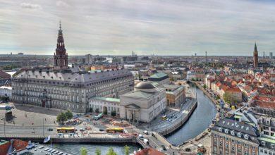 Photo of ЕУИ: Копенхаген е најбезбедниот град во светот