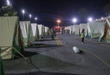 Photo of Нов земјотрес на Крит – дел од жителите ноќта ја поминаа на отворено