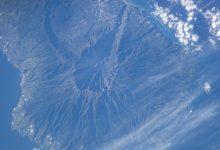 Photo of Шпанија: Се активира вулканот на островот Ла Палма
