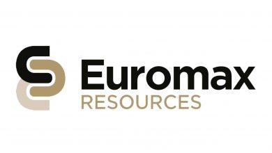 Photo of Отворено писмо од Еуромакс рисоурцес