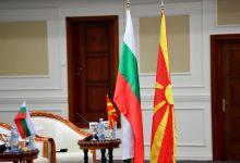 Photo of Заев: Краткото и долгото име на државава, немешањето во внатрешните работи се конкретните чекори што ги побара Софија