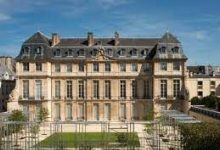 Photo of Нови осум дела на Пабло Пикасо ќе бидат изложени во Париз