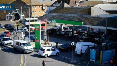 Photo of Британија ја стави армијата во состојба на готовност поради горивото