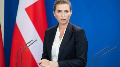 Photo of Данска ги поддржа САД во спорот со Франција за подморниците