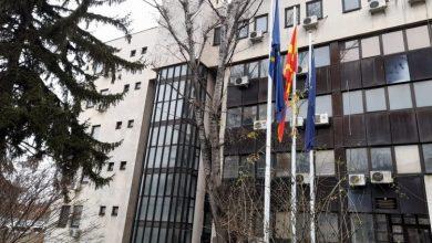 Photo of Старец пукал од балкон во Ѓорче Петров – полицијата во неговиот дом пронашла повеќе огнени оружја и муниција