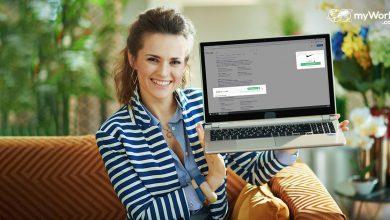 Photo of Онлајн купување и пари назад