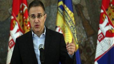 Photo of Во Србија анализираат за воведување задолжително служење воен рок