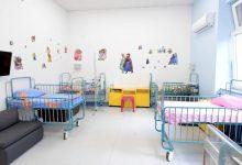 Photo of МЗ: И покрај напорите на лекарите да го спасат, почина двегодишно дете донесено во тешка состојба на Детската хирургија