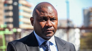 Photo of Градоначалникот на Јоханесбург загина во сообраќајна несреќа