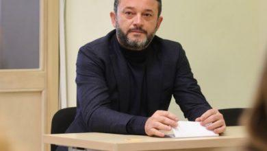 """Photo of Со изведување на докази од обвинителството продолжи судењето за случајот """"Плацеви на Водно"""""""