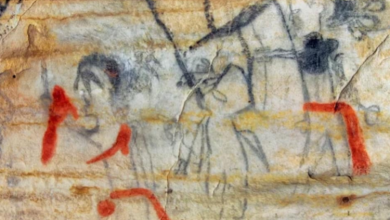 Photo of Пештера во САД продадена на аукција за два милиона долари
